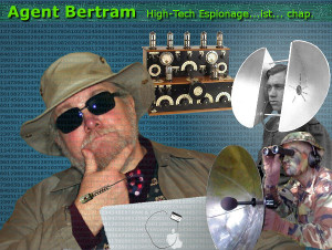 Agent_Bertram_Espionage_chap